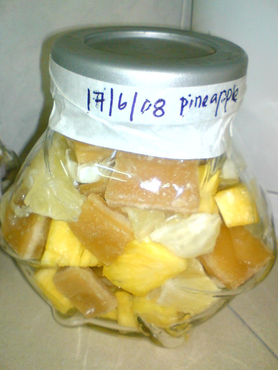 房 做 過 水果 酵素 酵素 的 做法 圖解 酵素 怎麼 做 ...